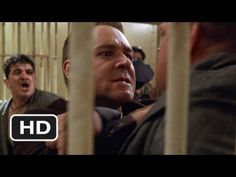 """LA Confidential came out 20 years ago today - The """"Bloody Christmas"""" scene that kicks off the film. Mickey Cohen, James Cromwell, James Ellroy, La Confidential, Got Busted, Spitting Image, Veronica Lake, Danny Devito, Kim Basinger"""