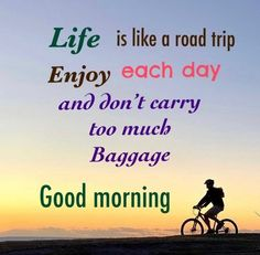 Good Morning Wishes Quotes, Morning Blessings, Good Morning Messages, Good Morning Greetings, Morning Prayers, Morning Qoutes, Good Morning Flowers Gif, Good Morning Beautiful Images, Good Morning Inspiration