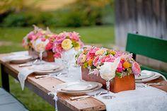 Photography By / http://mirellecarmichael.com,Event Design By / http://captivatingeventsbymegan.com