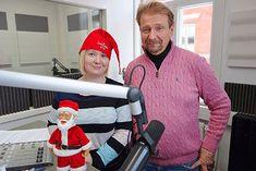 radiokanavat Raumalla
