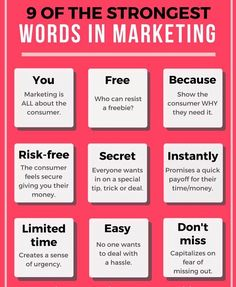 Came across this little gem via tamibrehse.com. Great tips for upping your content!  #marketing #contentmarketing