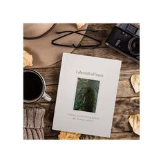 """Congratulations to poet Diana Hayes on the release of her CD, """"Deeper into the Forest."""" Diana collaborated with musician Andy Meyers and vocalist Susheela Dawne, and reads from her poems in LABYRINTH OF GREEN (swipe). 🌳🌲🌳 """"Light fades imperceptibly through the forest dome. In time we are wordless the glimmer of chorus is all to be heard. ..."""" - Diana Hayes, """"All That Quiet, He Says"""" in LABYRINTH OF GREEN . 💽📚CD and book available at@saltspringbooks, @dianaeileenhayes 📚 LABYRINTH OF… Poet, Diana, Congratulations, Green"""