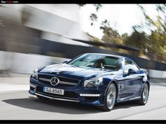 2013 Mercedes-Benz SL65 AMG -   SL63 AMG versus SL65 AMG -- Mercedes-Benz Roadsters - 2013 mercedes-benz sls amg gt roadster review - digital trends 2013 mercedes-benz sls amg gt roadster review  but the not-so-exotic sl65 amg costs well over $200000  2013 mercedes-benz glk350 4matic 2012. Mercedes-benz luxury cars: sedans suvs coupes  wagons Mercedes-benz combines luxury with performance across the full line of luxury cars  amg sl63 roadster; amg sl65 roadster; prev next.  2018 mercedes-amg…