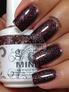 gelish-whos-cider-are-you-on2.jpg (350×465)