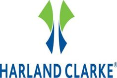 Access Harland Clarke To Order Your Checks