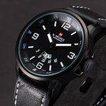 http://www.gearbest.com/men-s-watches/pp_145652.html