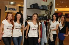 celebrating MET 8th Of March, T Shirts For Women, Celebrities, Tops, Fashion, Moda, Celebs, Fashion Styles, Fashion Illustrations