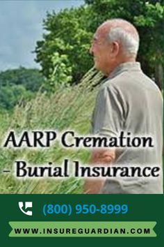 """""""Burial insurance"""" usually refers to a whole life insurance policy with a death benefit of from $5,000 to $25,000. #burialinsurance #bestburialinsurance #burialinsurancepolicy #burialinsurancequotes"""