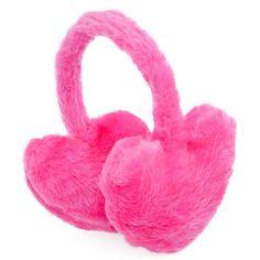 ☮✿★ BubbleGuumm ✝☯★☮ on We Heart It Girls Accessories, Fashion Accessories, Cartoon Ears, Unicorn Rooms, Warm Headbands, Pink Wardrobe, Hello Kitty Jewelry, Stylish Caps, Unicorn Fashion
