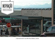 Inspiração: Beecher's Handmade Cheesehttp://www.diariodoqueijo.com.br/