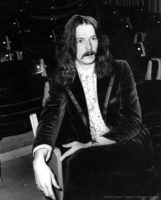 Eric Clapton. #EricClapton