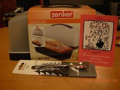 Teema keittiö lokakuu 2015, tuo vuoka on jo päässyt käyttöön =)