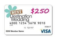 Destination Weddings | Best Destination Wedding