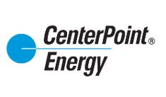 CenterPoint Energy Outage Tracker Electric Utility, Furnace Filters, Heating Systems, Proposal, Encouragement, Business, 1 News, Water Filter, Whats New