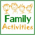100 Free or Cheap Family Activities for Winter