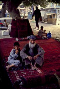 Afghanistan 2002 Steve McCurry Steve Mccurry, Ex Yougoslavie, Vivre A New York, Les Philippines, Nepal, World Press Photo, Tough Guy, Famous Photographers, Scene Photo