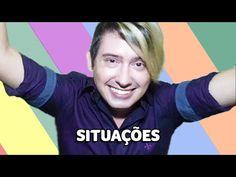 ANTES DE ASSUMIR SER GAY PARA FAMÍLIA - Gay Casado  #gay #assumirgay #lgbt #família