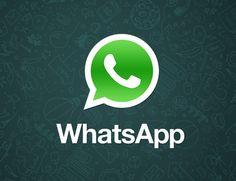 Whatsapp foi bloqueado por 72 horas no Brasil (Foto: Reprodução) #apps #aplicativos #modernistablog