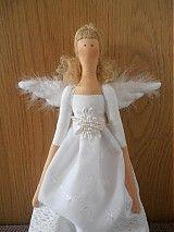 - Little madeira angel - 1912245