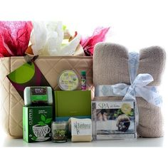 105 Best After Surgery Gift Ideas Images Surgery Gift Get Well Gifts Hospital Gifts Cute766