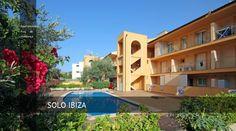 Apartamentos Puig de Muntanya 21 en Mallorca opiniones y reserva