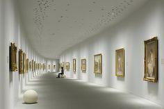 Hoki Galery