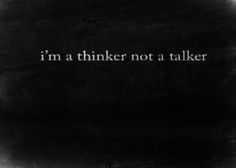 Thats the way I am. People mostly think I'm just shy but really, I have nothing to say, I'm just thinking. Hipster Grunge, Indie Hipster, Grunge Style, Soft Grunge, The Words, Infj, Introvert, Maladaptive Daydreaming, Thats The Way