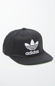 Originals Thrasher Chain Hat Adidas Snapback 07196668c07e