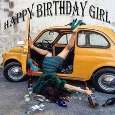 32 Best Funny Birthday Pictures Funny Birthday Quotes 28