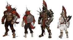"""Add new character update """"Kalok"""" 