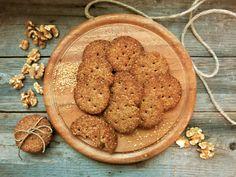 Antipastaa: Gluteenittomat, viljattomat ja sokerittomat Digest...
