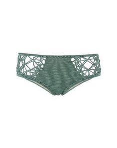 ANNA KOSTUROVA Bikini. #annakosturova #cloth #