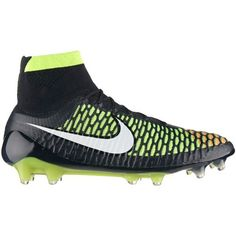 factory authentic 54739 1244f Cheap Nike Magista Obra FG Men s Soccer Cleats   Soccer Cleats Online