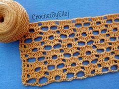 Irish Crochet Patterns, Crochet Diagram, Crochet Chart, Crochet Designs, Crochet Ripple, Crochet Motif, Crochet Lace, Crochet Stitches, Crochet Headband Pattern