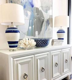 The Pineapple Girls - Home decor tips, interior design and musings on modern coastal living Decor, Furniture, Home Decor Accessories, Interior, White Decor, Transitional Decor, Living Room Decor, Home Decor, House Interior