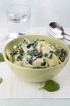 Izu, Camembert Cheese, Risotto, Ethnic Recipes, Aglio, Food, Cake, Vegetarian, Essen