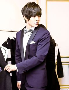 Kim Hyun Joong 김현중 ♡ Boys Over Flowers ♡ Kdrama ♡ Kpop ♡