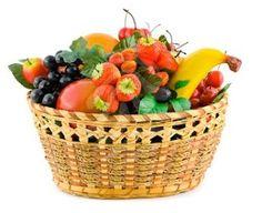 Masso Vita: Alimentos que  auxiliam a eliminar gorduras