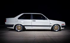 Jetta Coupe Scirocco Volkswagen, Volkswagen Golf Mk2, Vw Mk1, Porsche, Audi, Vw Cars, Car Pictures, Custom Cars, Cars And Motorcycles