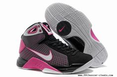 Buy Womens Nike Kobe Shoes Olympic Edition Black Pink Lastest from Reliable Womens Nike Kobe Shoes Olympic Edition Black Pink Lastest suppliers.Find Quality Womens Nike Kobe Shoes Olympic Edition Black Pink Lastest and mor Zapatos Nike Jordan, Nike Kobe Shoes, Adidas Basketball Shoes, New Jordans Shoes, Air Jordans, Olympic Basketball, Nike Sneakers, Girls Basketball, Nike Basketball