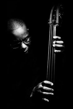 Jazz session by Strugala Didier Jazz Artists, Jazz Musicians, Music Artists, Jazz Festival, Music Artwork, Art Music, Jazz Instruments, Montreux Jazz, Musician Photography