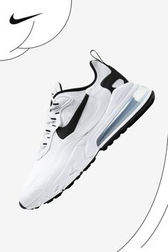 Best Sneakers, Casual Sneakers, Sneakers Fashion, Casual Shoes, Sneakers Nike, Nike Air Shoes, Nike Air Max, Jordan 13 Shoes, Shoe Room