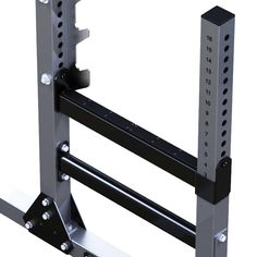 Barbarian Line Professional Open Full Rack Trx Gym, Gym Workouts, At Home Workouts, Crossfit, Workout Equipment, Home Gym Equipment, Fitness Equipment, Fitness Gym, Rogue Fitness