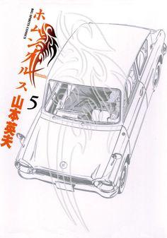 ホムンクルス 5 山本英夫 小学館 Hideo, Homunculus, Manga Anime, Horror, Fan Art, Sleeves, Illustrations