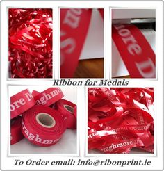 #medals #tophies #awards #ribbon #print #branding #promotions #events #running #marathon #sports