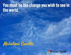 Enjoy the best Sandra Cisneros Quotes at BrainyQuote. Quotations by Sandra Cisneros, American Author, Born December Share with your friends. Friedrich Nietzsche, Confucius Quotes, Goethe Quotes, Thoreau Quotes, Quotable Quotes, Nietzsche Quotes, Neruda Quotes, Gandhi Quotes, Insightful Quotes