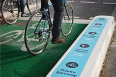 City of Adelaide: Frome Street Bikeway - Studio Binocular