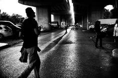 Leave No Trace #portraitoftheday #noirlovers #noiretblanc #siyahbeyaz #street_perfection #streetphotography_bw #streetphoto_bw #streetphotography_bnw #streetphotographybw #streetphotographybnw #bws_streets #bw_divine #bw_photooftheday #bwfever #bnw_demand #bnw_planet #hikaricreative #hartcollective #turk_kadraj #turkeystagram #turkobjektif #turkinstagram #turkishot #izmirdeyasam #myspc17 #life_is_street #storyofthestreet