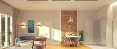 Thiết kế căn hộ Imperia Sky Garden - Vườn Chân Mây - Đối diện Times City