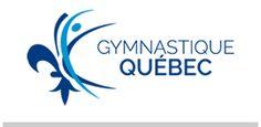 Fédération de Gymnastique du Québec